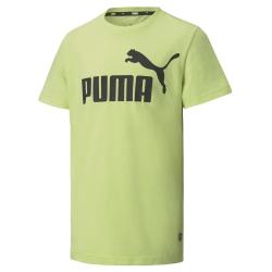Dětské tričko Puma unisex