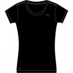 Dámské triko Puma