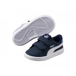 Dětská obuv PUMA děti a junioři