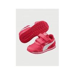 Dívčí obuv PUMA