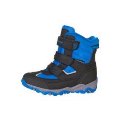 Dětská obuv zimní ACACIO