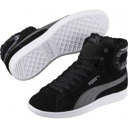 Dámské boty Puma zimní
