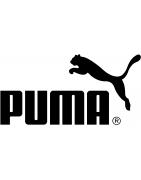 Obuv - Puma